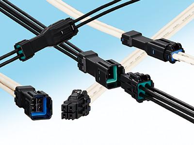 DF63W Series image