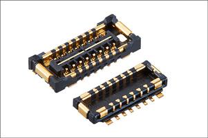 Multi RF signal support BM46 Series