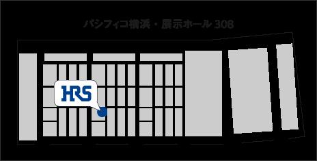 4号館 4-69