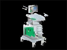 医療機器 光コネクタ